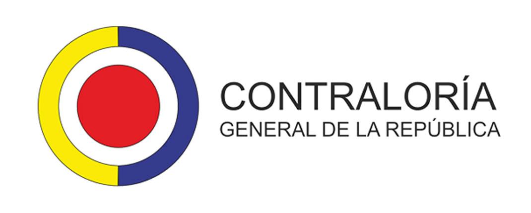 CONTRALORIA